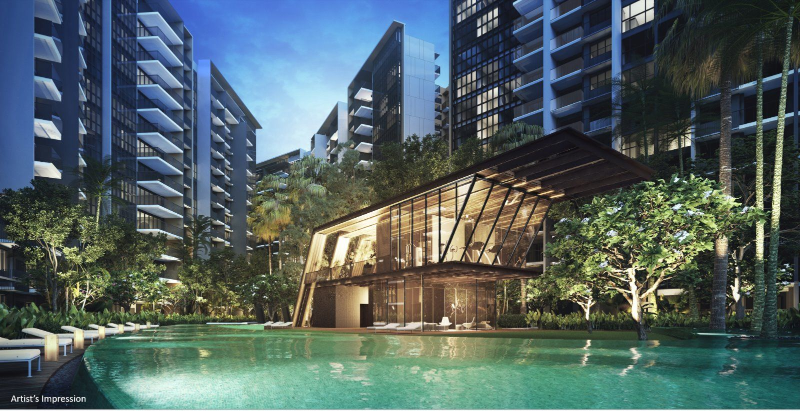 Affinity-at-serangoon-swimming-pool