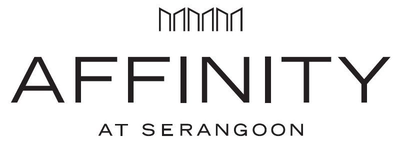 AFFINITY AT SERANGOON logo